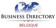 Entreprises en Belgique